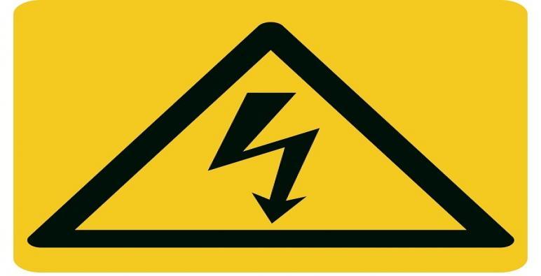 انقطاع للتيار الكهربائي يوم الثلاثاء 2 فبراير بهذه الأحياء