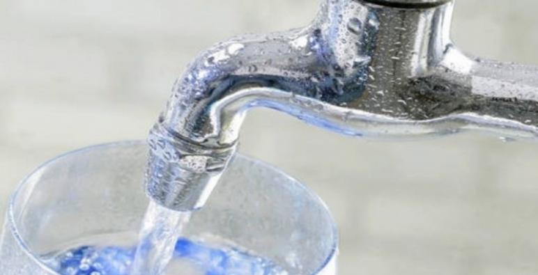 عروض أثمان لأجل إصلاح نقط الماء العمومي